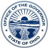 Governor of Ohio Seal