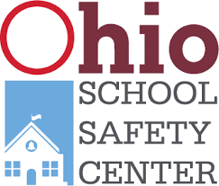 Ohio Schools Safety Center Logo